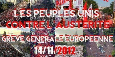 http://img.over-blog.com/500x266/1/18/15/06/Dossier-14/revolution-greve-generale-rc3a9volution.jpg