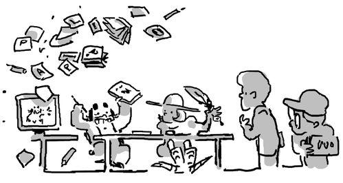 dessins270_Dedicace_salonLivre.jpg