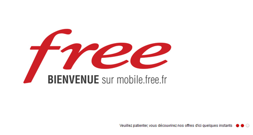 free_mobile_offres.png