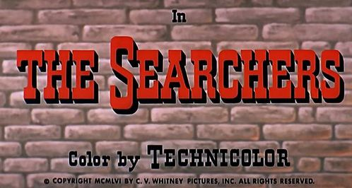 the-searchers-technicolor.JPG