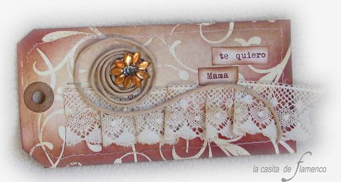 scrap_carterie-dec-2010-te-quiero.jpg