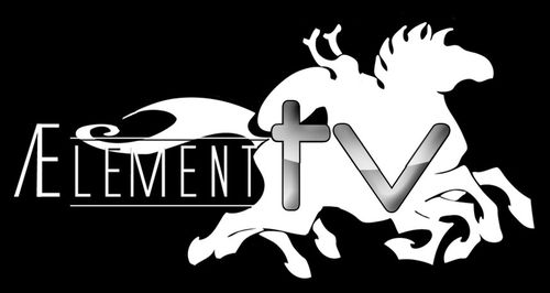 Logo-AEW-white_black_TV.jpg