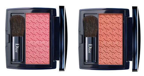 Dior-cherie-bow-make-up-collection-2013-blush-2_zps8e36d49.jpeg