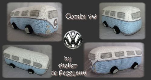 combi by peggys116