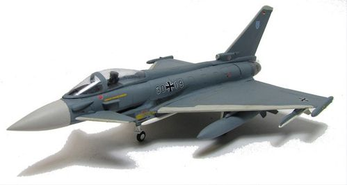 arm95011Eurofighter Einsitzer