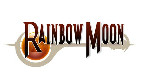 RainbowMoon.jpg