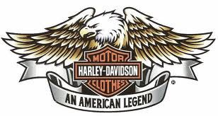 motor cycles harley davidson photos le blog de. Black Bedroom Furniture Sets. Home Design Ideas