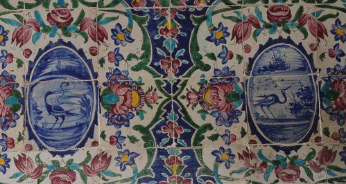Mashhad-Haram-decors 3006 (2)