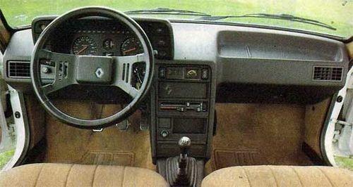 18-Turbo-7.JPG