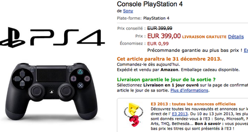 amazon-PS4.png