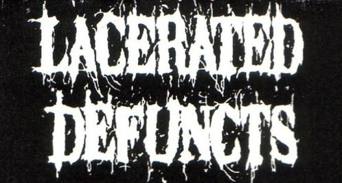 Lacerated-defuncts---Logo.jpg
