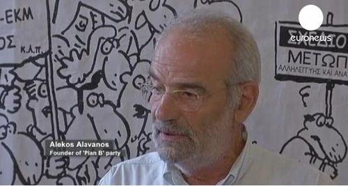 alavanos-planB-grece.jpg