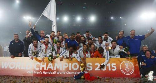 2015.02.01---France-Championne-du-Monde-de-hanball-2015.jpg