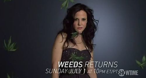 weeds-saison-8-streaming.JPG