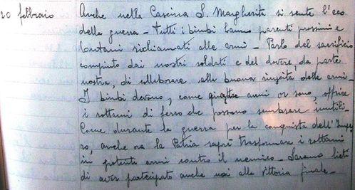 n-20-feb-1941-eco-della-guerra-a-santa-Margherita.jpg