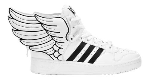 adidas-originals-jeremy-scott-js-wings-2-3.jpg