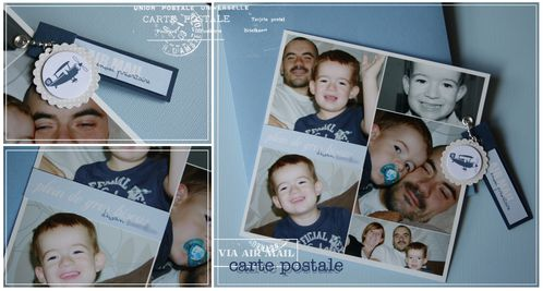 carte postale-copie-1