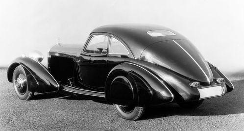 Mercedes-Benz-Coupe-History-628133 1122533 3600 1928 19891