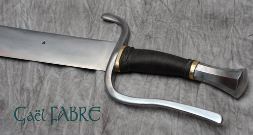 epee-damas-gael-fabre-fauchon-sabre-forgee-medievale-83