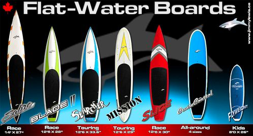 Flat-water-boards-for-web-version-3.jpg