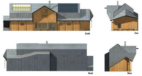 collectif encore heureux articles de la cpge arts design de toulouse. Black Bedroom Furniture Sets. Home Design Ideas