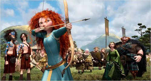 rebelle-brave-disney-pixar-merida-tribu-copie-1.jpg