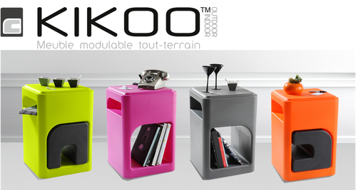 kikoo-table-d-appoint.png