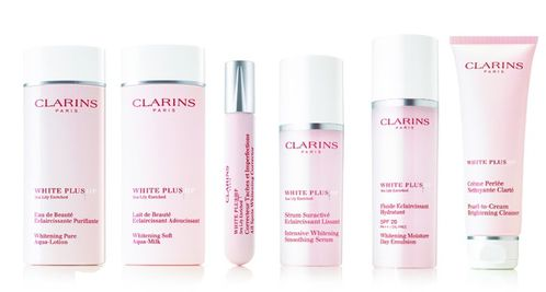 Clarins-White-Plus-HP-Range.jpg