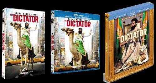 THE-DICTATOR-DVD-BLU-RAY-2012.JPG