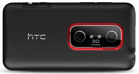 HTCEvo3D01.png