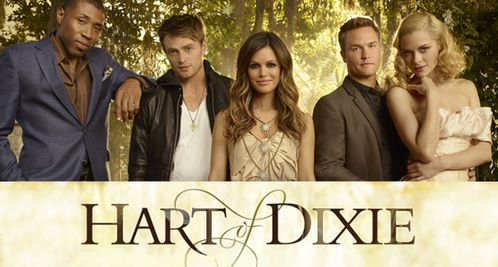 hart-of-dixie-featured.jpeg
