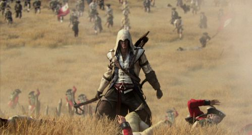 AC3-Assassin-s-creed-3-bande-annonce-trailer-rise.jpg