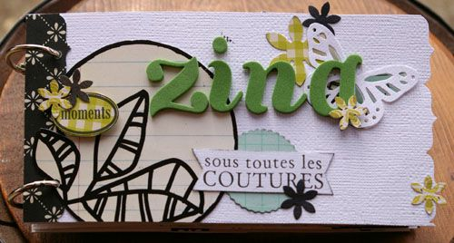 Mini-album-Zina---couv.jpg