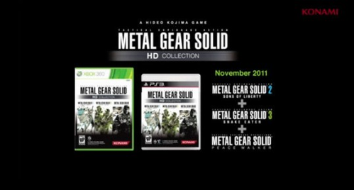 mgs_hd_collection.png