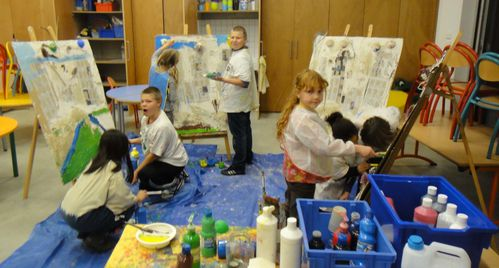 Atelier-Peinture-Enfant-Volume-Sedan-Flo Megardon 12