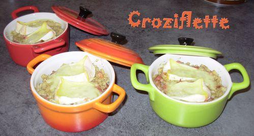 Croziflette2