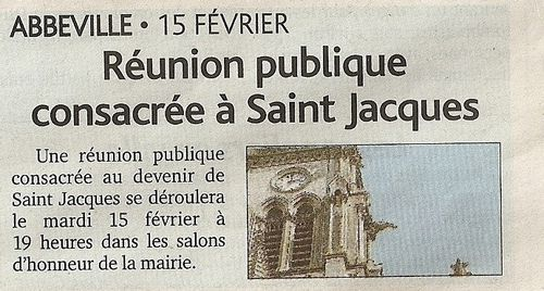 article J.Abbeville 9 février 2011