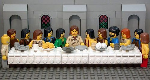 Arsenokoites_lego-bible.jpg