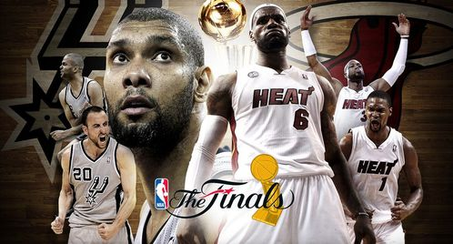 Heat-Spurs-Finals-NBA-2014.jpg