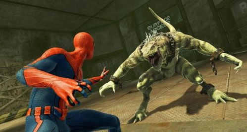 the-amazing-spider-man-600x322.jpg