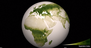 nature_on_earth_from_space.png