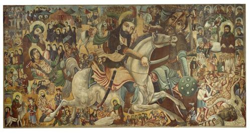 Brooklyn_Museum_-_Battle_of_Karbala_-_Abbas_Al-Musavi_-_ove.jpg
