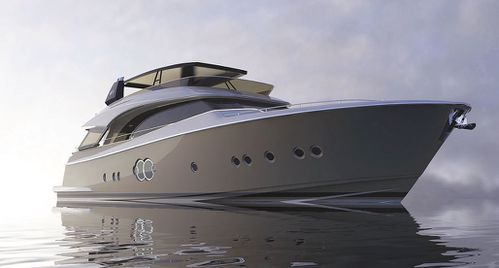 MCY-86-Monte-Carlo-Yachts.JPG