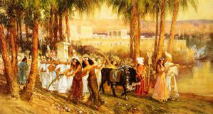 bridgeman_frederick_arthur_procession_in_honor_of_isis.jpg