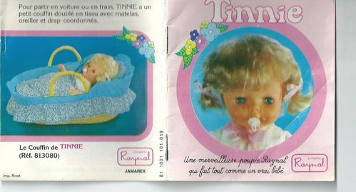 catalogue-Tinnie-raynal-jamarex-1979.jpg