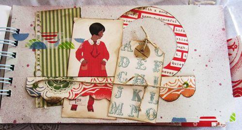 album-aettre-sur-blog-janv-2012-070.JPG