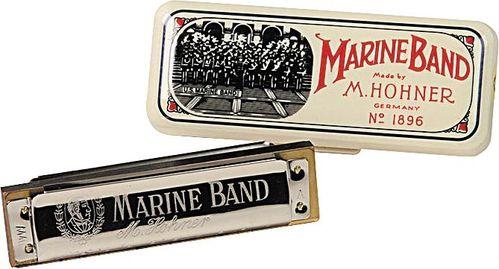 marineband.JPG