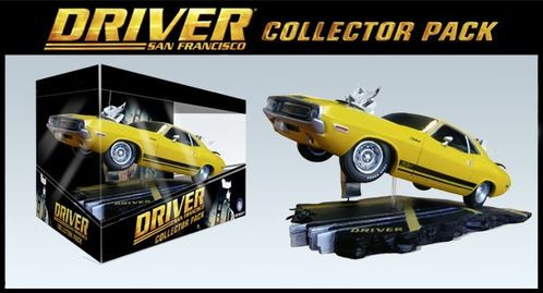 Driver-San-Francisco-Collector-Pack.jpg
