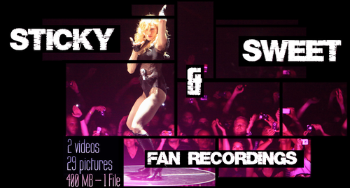 20091201-madonna-sticky-sweet-fans-files-part5