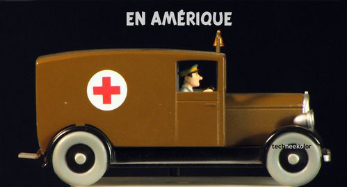 en amérique ambulance profil copie